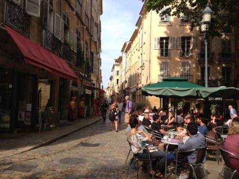 văn hóa Pháp 4