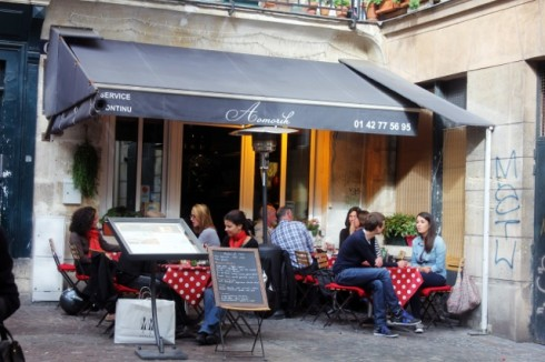 văn hóa Pháp 5