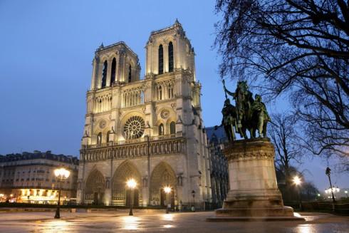 văn hóa Pháp - heading photo