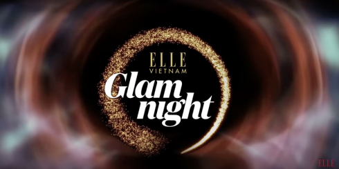 Đêm Glam Night