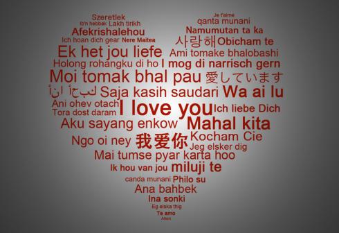 tình yêu xuyên biên giới 14 - elle vietnam