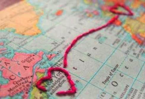 tình yêu xuyên biên giới 16 - elle vietnam