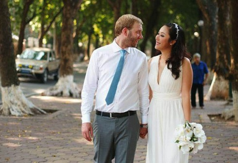tình yêu xuyên biên giới 5 - elle vietnam