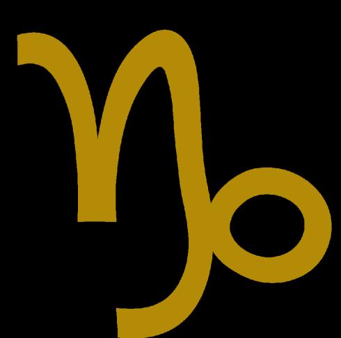 cung Ma Ket