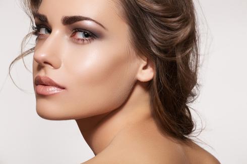 cute-makeup-looks-for-brown-eyes