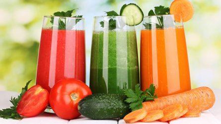 10 xu hướng dinh dưỡng & quan điểm ăn kiêng giảm cân 2016