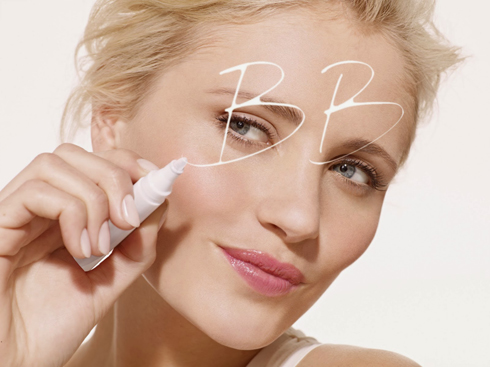 how-to-apply-bb-cream