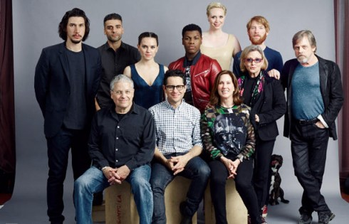 star-wars-the-force-awakens-comic-con