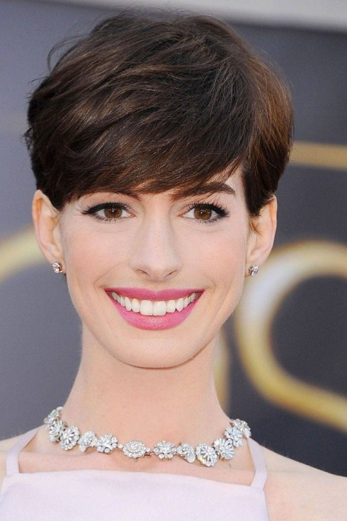 anne-hathaway-makeup