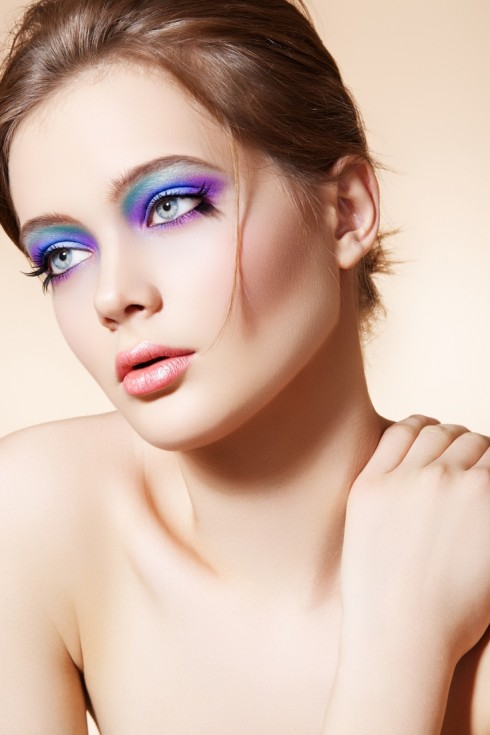 colorful-eye-makeup