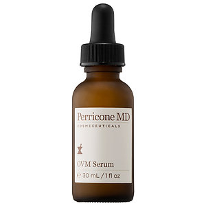 Perricone MD OVM Serum ($155)