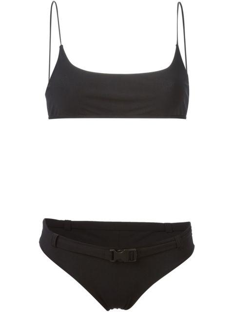 Ack Bralet Top Bikini (farfetch.com)