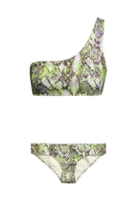 H&M Bikini Bottoms (hm.com)