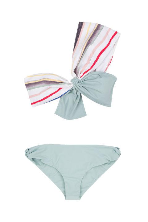 Marysia Venice Bikini (marysiaswim.com)