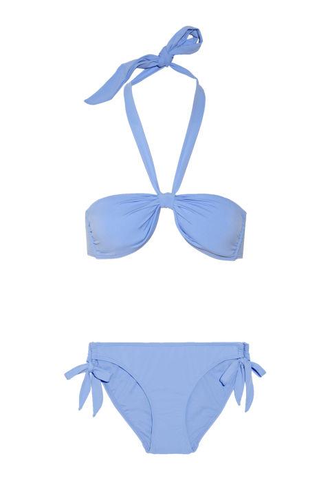 Violet Lake Mayday Bikini Briefs (theoutnet.com)