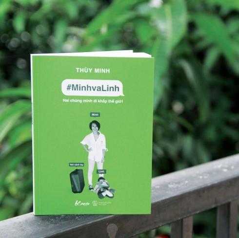 Sach Minh va Linh