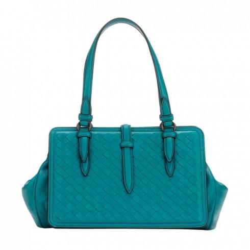 Túi xách Bottega Veneta