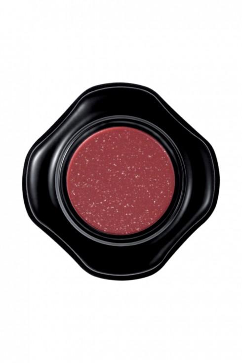Son Veiled Rouge Shiseido
