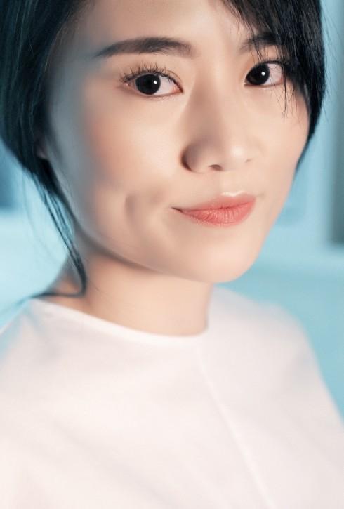 Vu Le Thu Trang