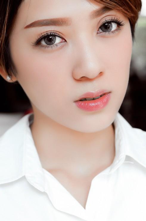 Yumi Duong