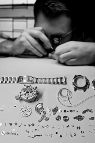 10 bí ẩn lý giải sự đắt đỏ của thương hiệu đồng hồ Rolex