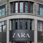 """Chiến lược phát triển """"quái dị"""" của thương hiệu Zara"""