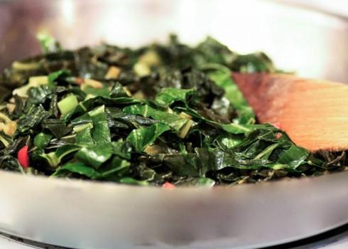 ẩm thực thế giới - elle vietnam 4