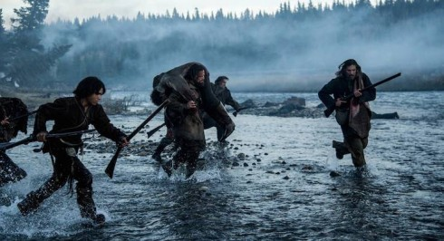 the-revenant-cinematography