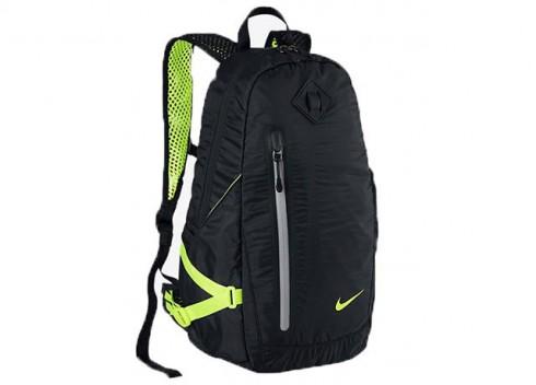 Balo C72 Legend 2.0 Duffel (Nike)