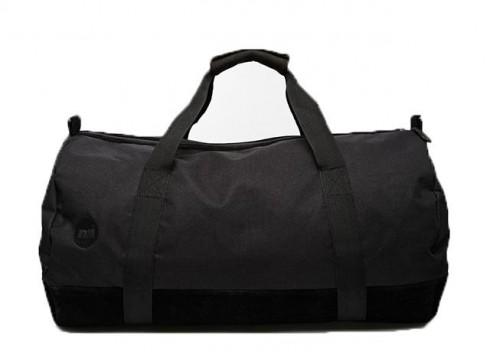 Túi xách vải len thô Mi-Pac (Asos)
