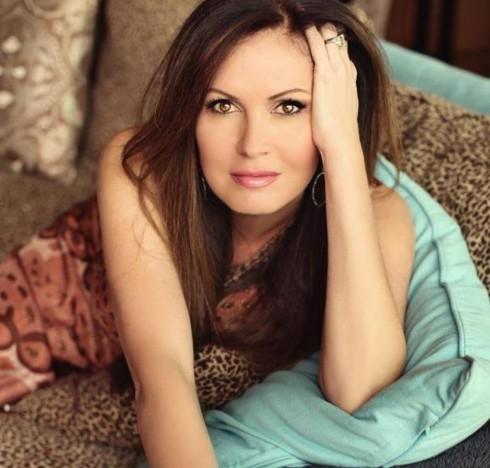 Lissa Guerrero