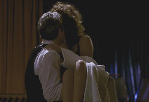 những câu nói hay trong phim pretty woman - elle viet nam 10