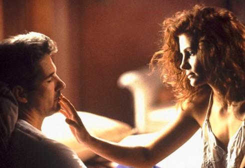 những câu nói hay trong phim pretty woman - elle viet nam 3
