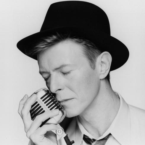 David Bowie, cơ duyên Phật giáo của một huyền thoại