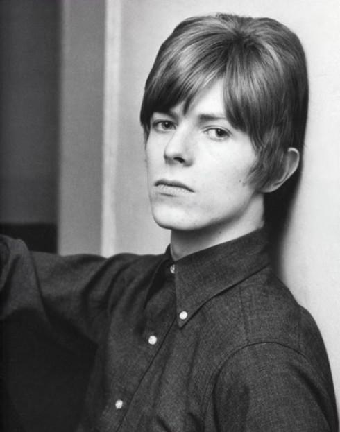 David Bowie 3 - ellevietnam