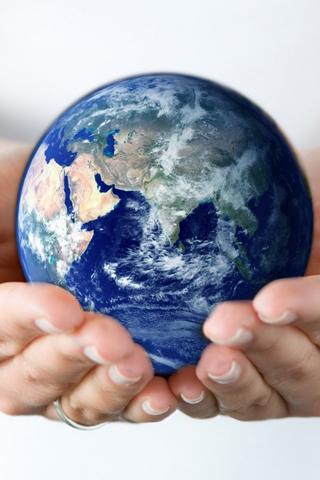 Khi thế giới phẳng, nỗi lo có thiên vị?