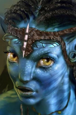 Thời điểm ra mắt chính thức phim Avatar 2