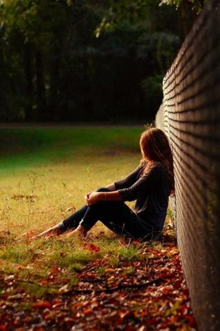 Tâm trạng buồn bực và bức xúc là do đâu?