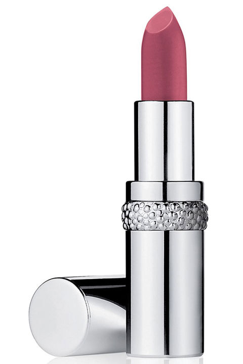 La Prarie Cellular Luxe Lip Color in Melon Glace, $55