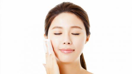 Học cách trang điểm Hàn Quốc để có làn da bóng mịn