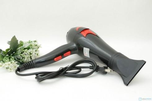Một máy xấy tóc tốt giúp nhiều cho mái tóc của bạn