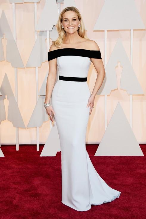 87th Annual Academy Awards - Arrivals