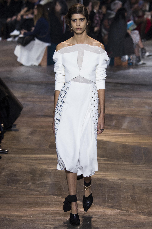 BST Dior Haute Couture Xuân-Hè 2016
