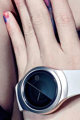 10 cá tính & phong cách cho cô nàng mê đồng hồ cao cấp