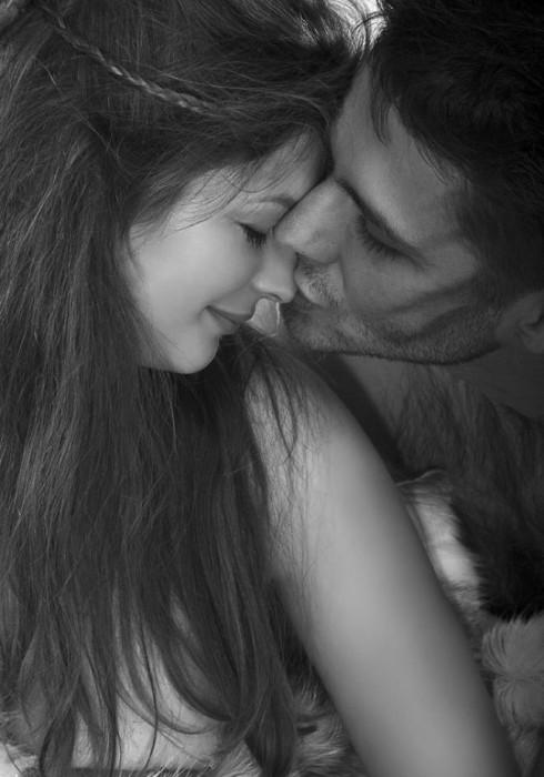 Nếu người ấy yêu bạn thật lòng, họ sẽ biết cách để làm cho bạn được vui