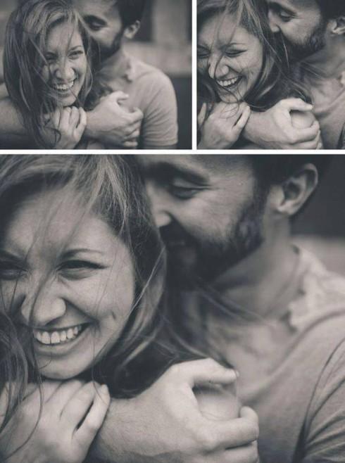 Tình yêu chân thực là mong muốn của mọi cô gái