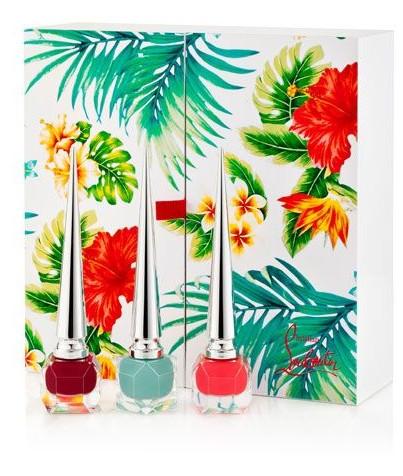 BST sơn móng tay đẹp cho mùa Xuân