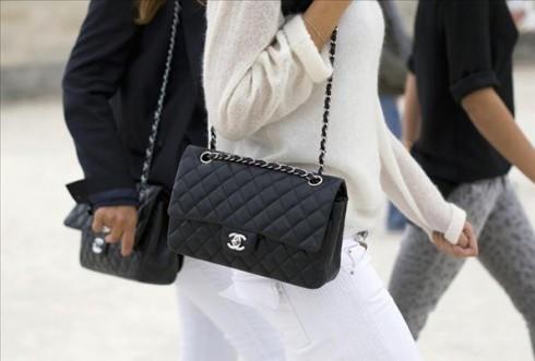 4 mẫu túi xách hàng hiệu dưới 70 triệu đồng được sao yêu thích 08 ELLE VN