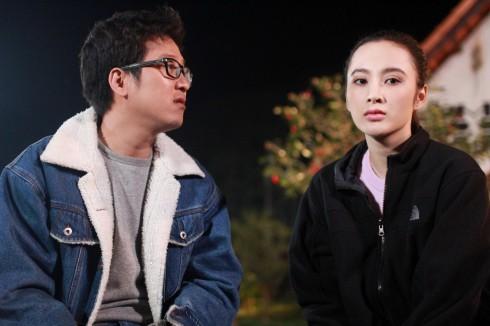 Bộ phim là hành trình đầy hài hước của anh chàng Thượng Phong – một tiến sỹ khoa học đãng trí chuyên nghiên cứu về bò sát và cô nàng tài xế taxi cá tính tên Bình Chi.