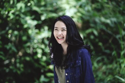 Minh Hang 4